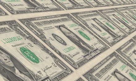 Gagner de l'argent sur internet: Les solutions qui existent