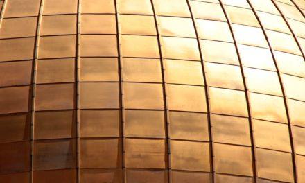 Le prix de l'or toujours prévu à la hausse !