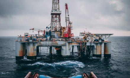 Le pétrole mérite toujours son nom d'or noir