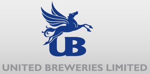 OPA sur United Breweries