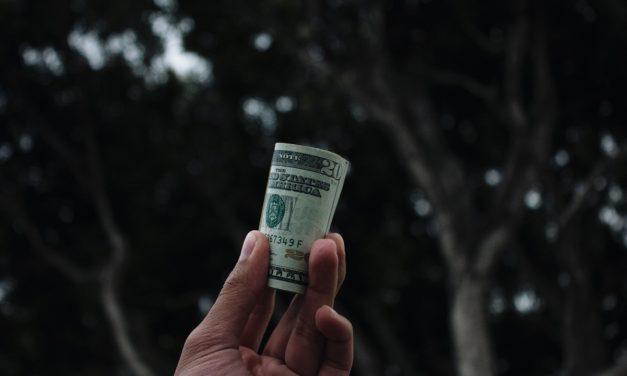 Assurance-vie de la branche 23, un cadre d'investissement