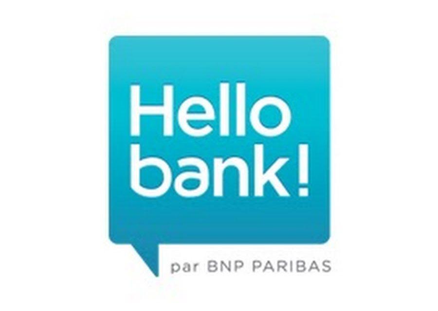 Avis Hello bank : faut-il choisir la banque en ligne de BNP Paribas ?
