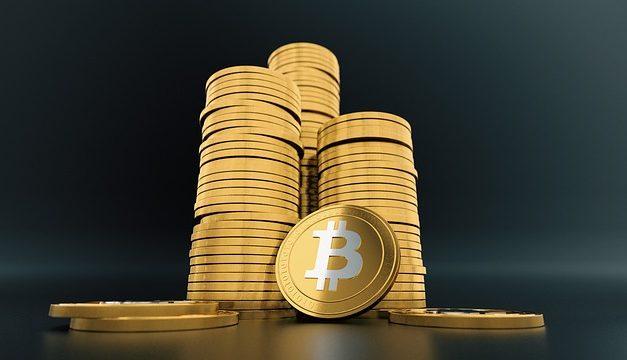 Le Bitcoin a-t-il sa place dans un portefeuille d'investissement ?