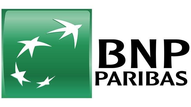 Action BNP en direct