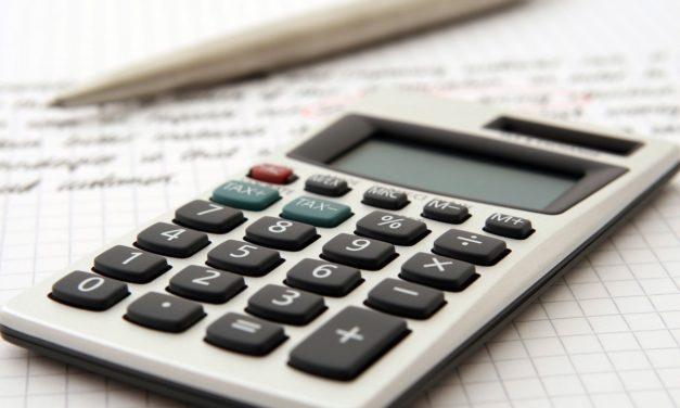 Le métier d'expert comptable va-t-il disparaître?