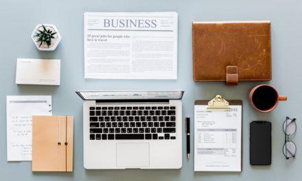 Créer facilement son business plan en ligne