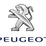Action Peugeot – Citroën en bourse en direct
