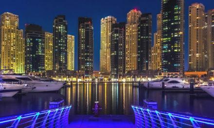 Profitez des avantages d'une société free-zone à Dubaï