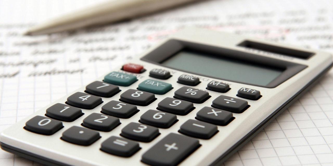 Pourquoi travailler avec un cabinet d'expert-comptable?