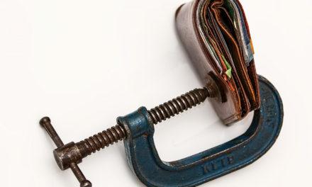 Regroupement de crédits en Belgique : nos trois conseils pour bien choisir votre offre