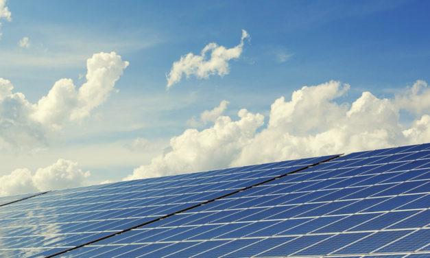 Comment choisir son fournisseur d'énergie renouvelable ?