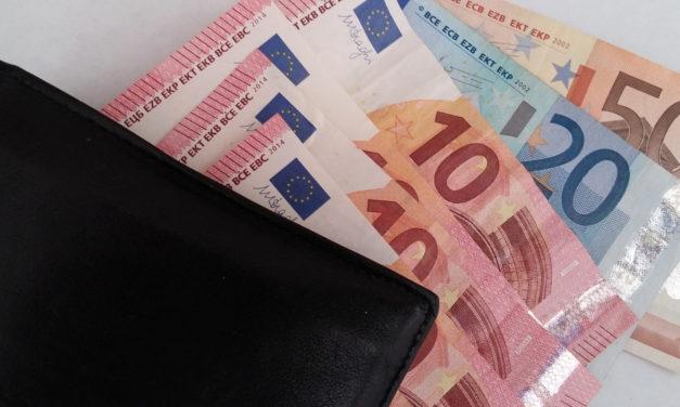 Comment obtenir le meilleur taux pour son crédit conso?