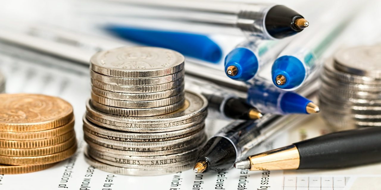 Pourquoi et comment investir dans une assurance vie ?