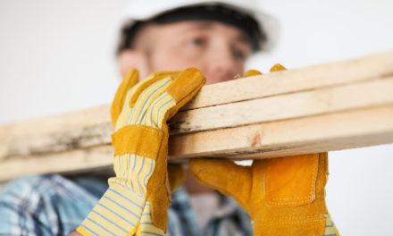 Check-list pour bien choisir votre constructeur de maison