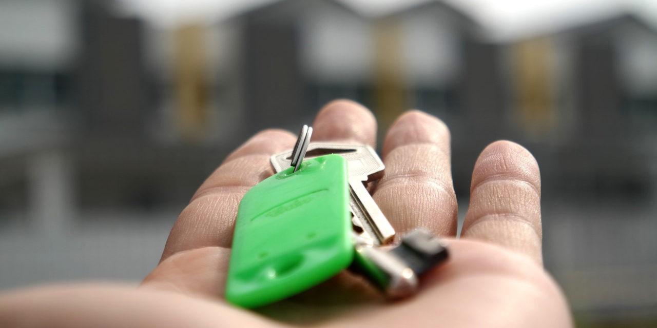 Pourquoi faire appel à un courtier pour son crédit immobilier?