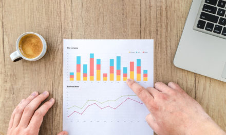 Gros plan sur l'externalisation de l'administration des ventes