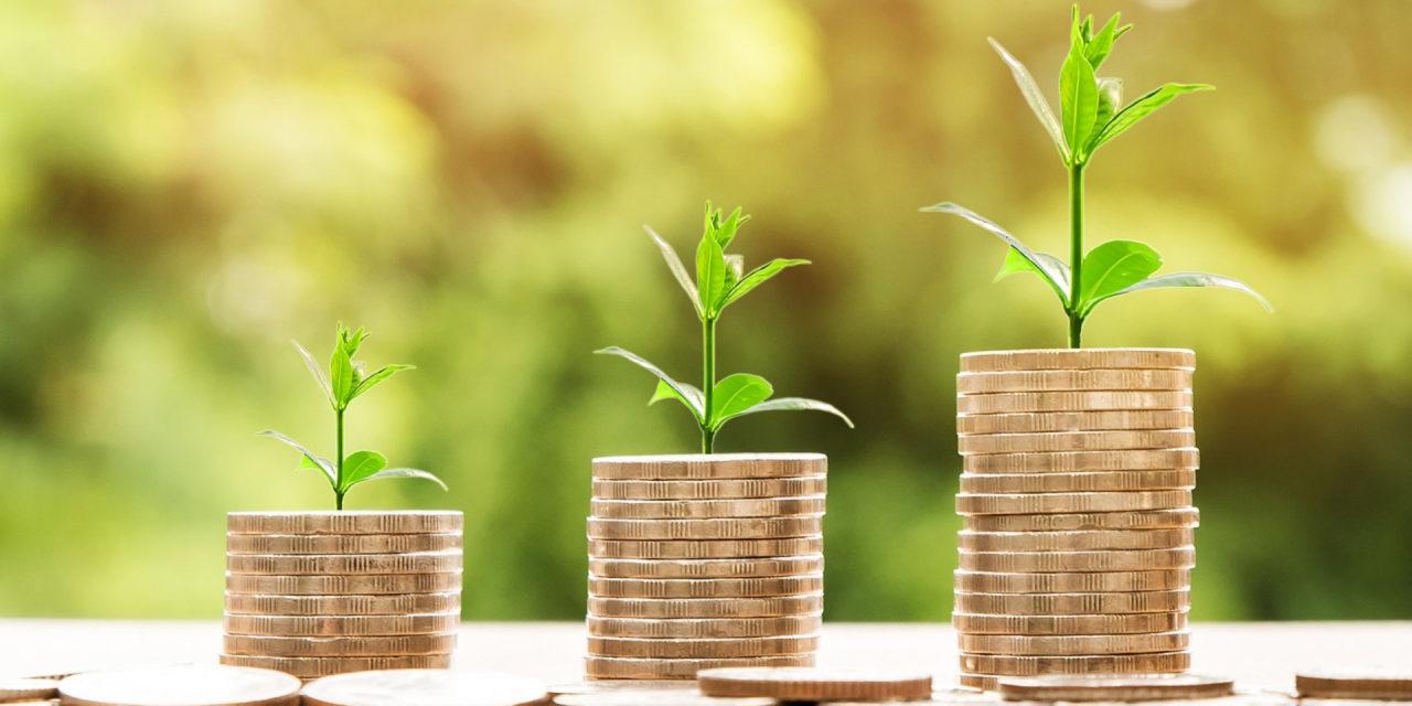 Choisir le meilleur de la finance pour des placements réussis