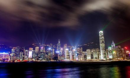 Créer sa société en Chine : quelle juridiction choisir et comment s'y prendre ?