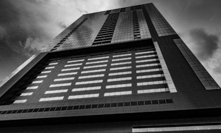 Les 5 types d'investissement immobilier lucratifs