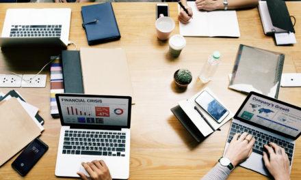 Faut-il externaliser la comptabilité de votre entreprise?