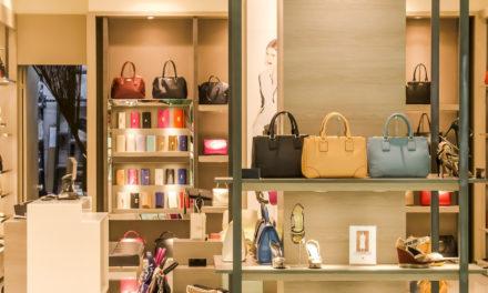 Comment réussir l'agencement de votre magasin ?