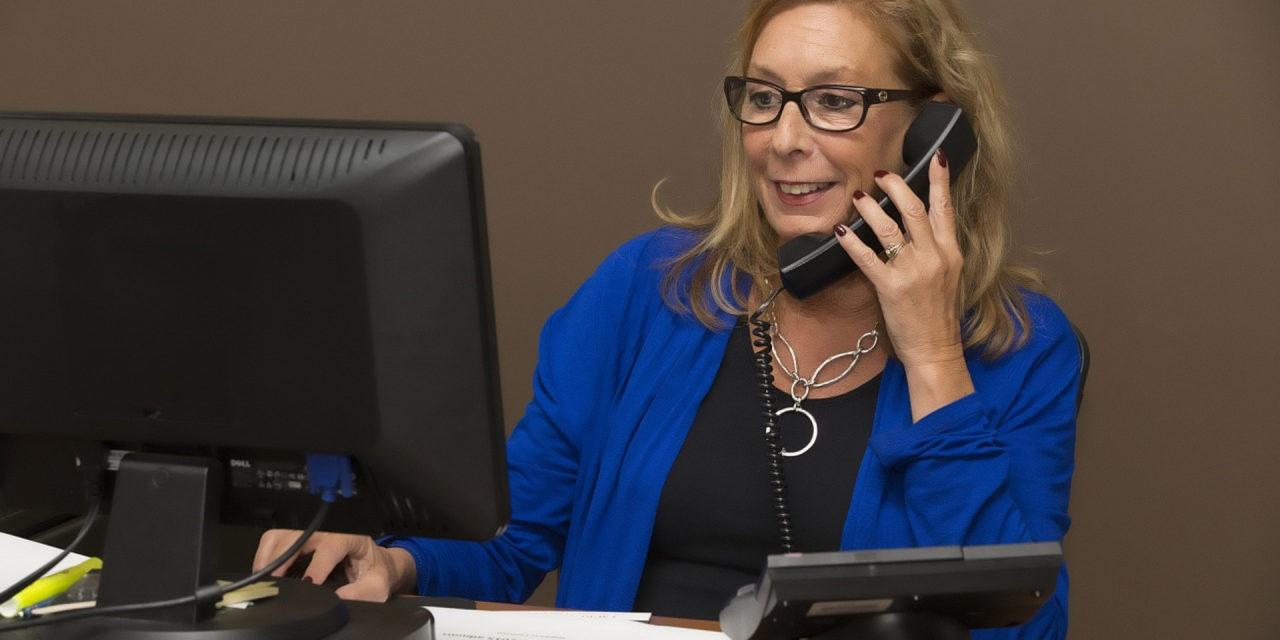 Permanence téléphonique : quels avantages pour votre entreprise?