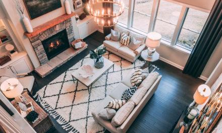 Conseils pour réussir votre achat dans l'immobilier neuf