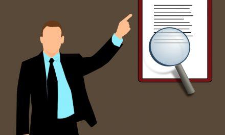 Audit social des entreprises