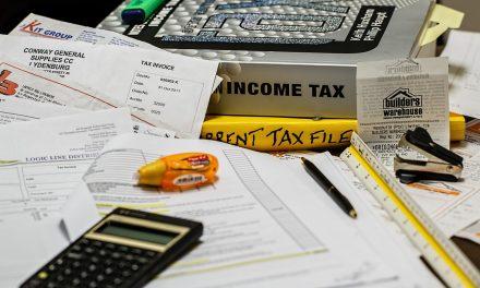 La représentation fiscale et la TVA intracommunautaire