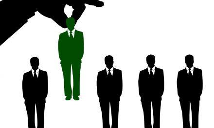 Tout savoir sur le recrutement d'un cadre dirigeant