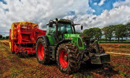 Comment augmenter le rendement d'une exploitation agricole?