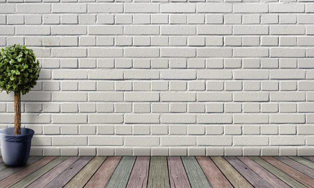 Comment avoir une bonne isolation phonique des murs