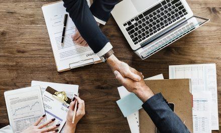 Une évaluation des compétences professionnelles pour permettre un positionnement salarial