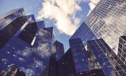 La recherche de financement bancaire