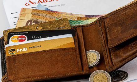 Comment obtenir un prêt personnel