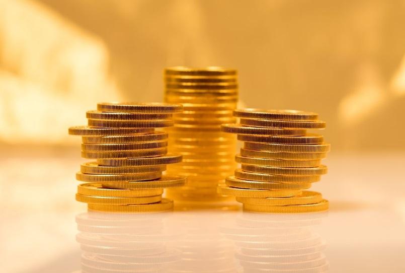 Pourquoi Paul Tudor Jones, un trader de légende mise-t-il gros sur l'or?