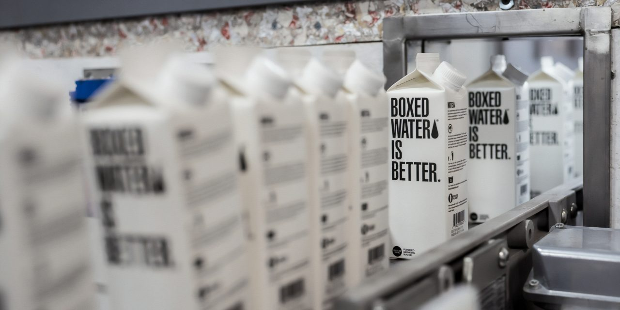 Zoom sur le prix du papier et l'impact sur l'emballage alimentaire
