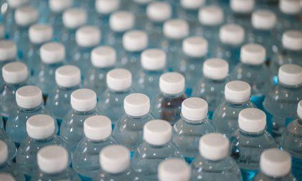 Le prix du plastique et l'impact sur l'emballage alimentaire