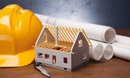Investir dans la rénovation de son bien immobilier pour une meilleure plus-value