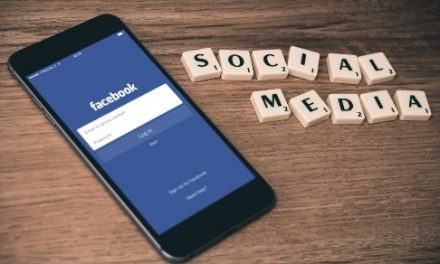 L'importance des réseaux sociaux dans la visibilité
