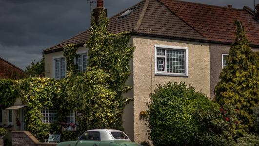 Immobilier Haute-Vienne