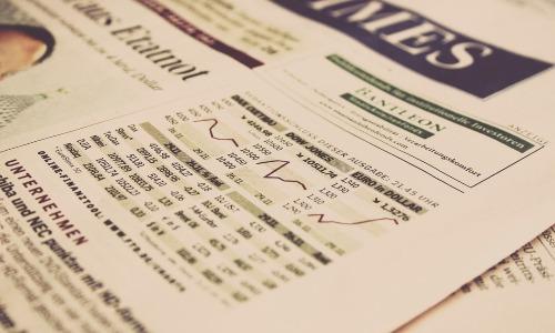 Le trading en ligne, avantages !