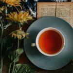 Prix du thé