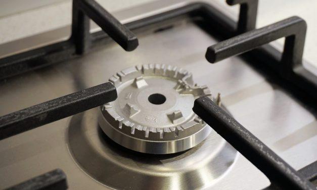 L'utilisation d'un comparateur pour connaître le tarif du gaz