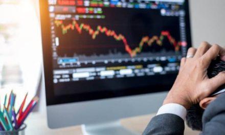 Devenir trader en ligne