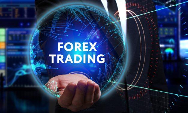 C'est quoi le Forex?