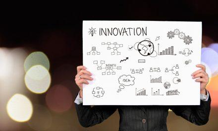 Pourquoi les entreprises ont elles besoin d'innover ?