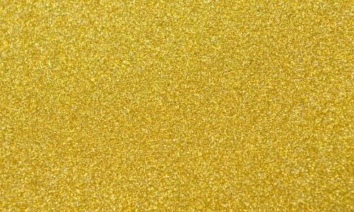 Quelles sont les solutions pour acheter de l'or?
