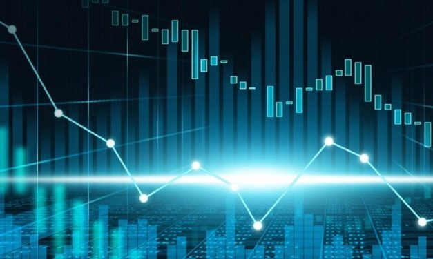 Comment bien choisir sa plateforme de trading Forex?