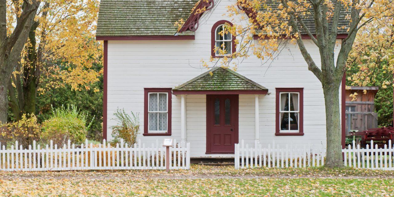 Ce qu'il faut savoir sur l'assurance patrimoine